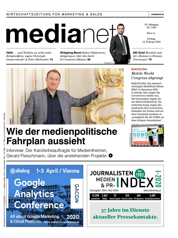 Feldkirchen in krnten dating agentur - Herzogsdorf frauen