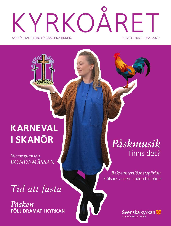 Dating Kt Gift Kvinna Sker Man Skanr Med Falsterbo