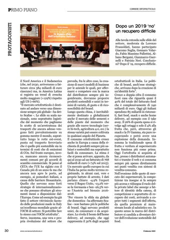 Page 32 of NOTIZIARIO