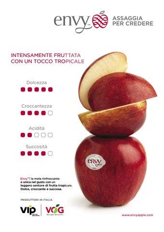 Page 53 of I prodotti a marchio Conad vendono per 4 miliardi di euro