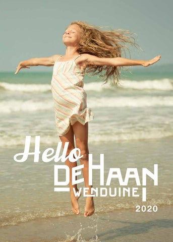 hello-dehaan-wenduine-lowr-single
