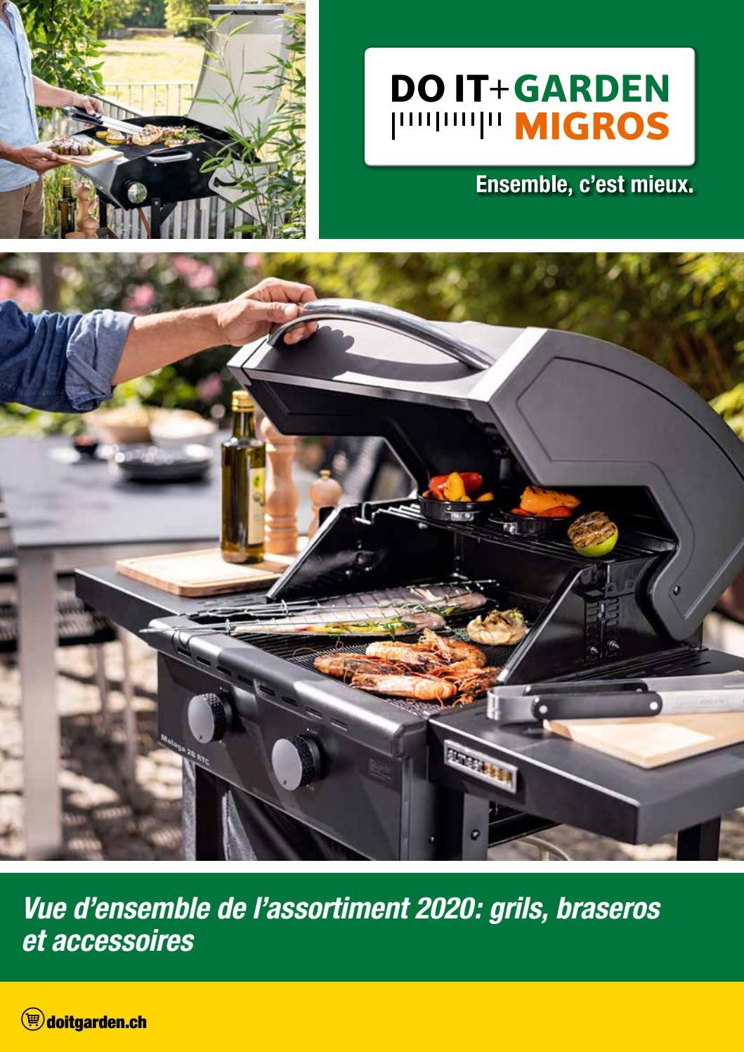 2*10kg 20kg Barbecue charbon de bois en H/être