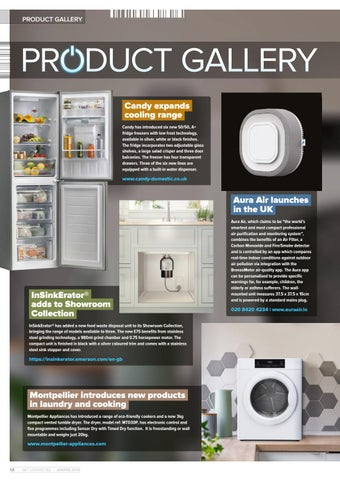 Page 14 of Product Gallery