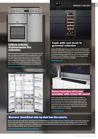 Page 15 of Product Gallery