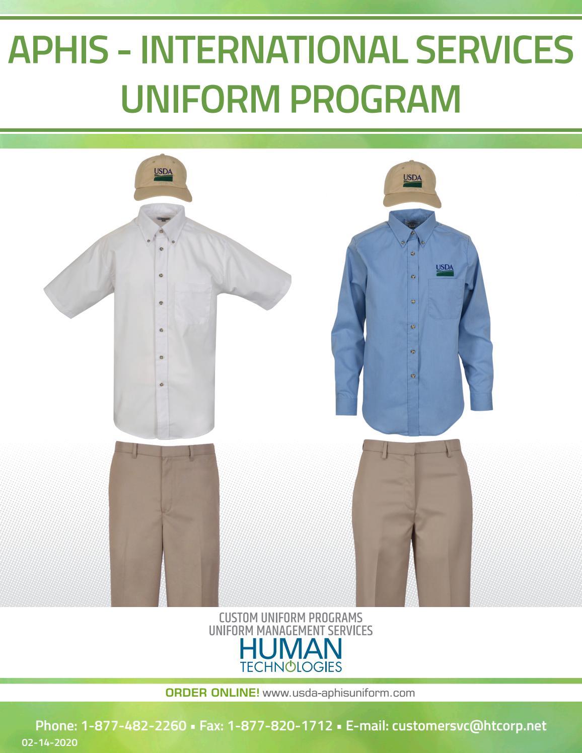 NOS USPS white button up short sleeve uniform shirt w logo 17.5 50 in chest XL