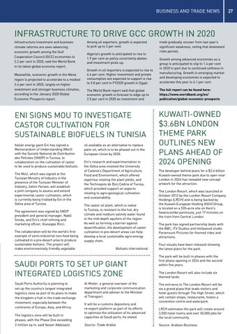 Page 27 of Business & Trade News