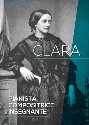 Page 20 of La concertista più illustre d'Europa (E.Giallini