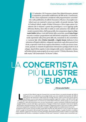 Page 21 of La concertista più illustre d'Europa (E.Giallini