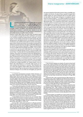 Page 45 of Clara Schumann nel ricordo dei suoi allievi