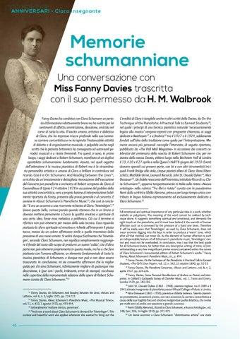 Page 48 of Memorie schumanniane (F.Davies