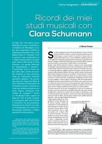 Page 59 of Ricordi dei miei studi musicali con Clara Schumann