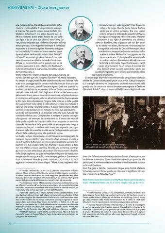 Page 60 of Educazione alla musica (M.Verne