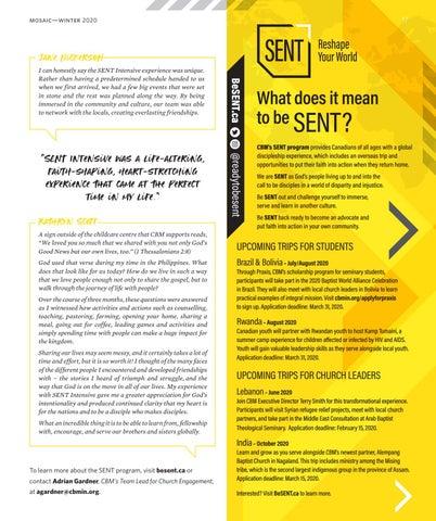 Page 17 of GodSent