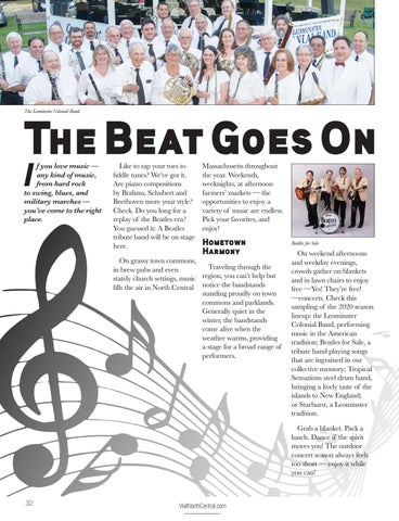 Page 34 of The Beat Goes On