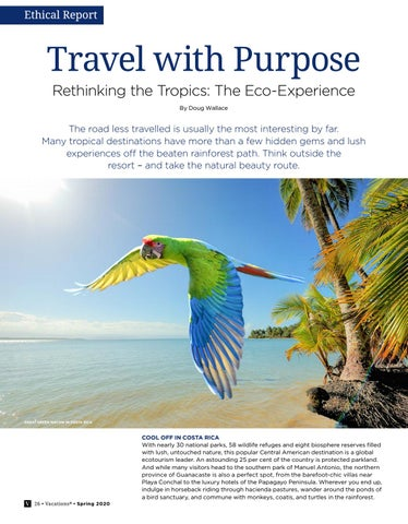 Page 26 of Travel with Purpose