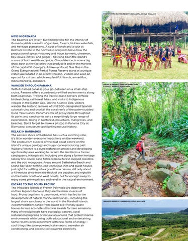 Page 27 of Travel with Purpose