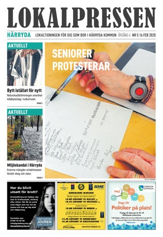 Nyinflyttade på Graneliden 15B, Härryda | soundstefan.com