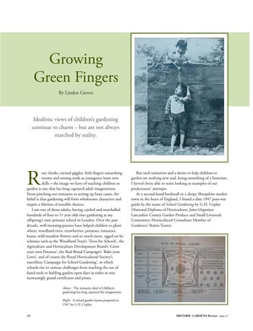 Page 20 of Growing Green Fingers
