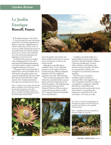 Page 38 of Garden Review