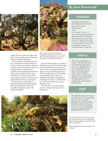 Page 39 of Garden Review