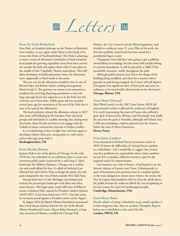 Page 46 of Letters