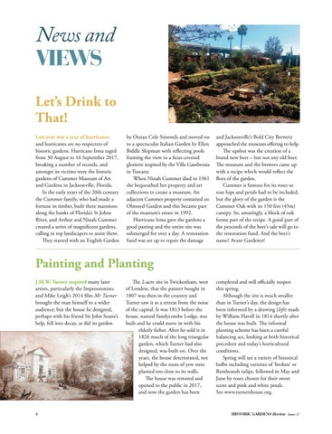 Page 4 of News and Views
