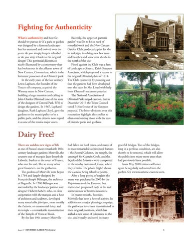 Page 5 of News and Views
