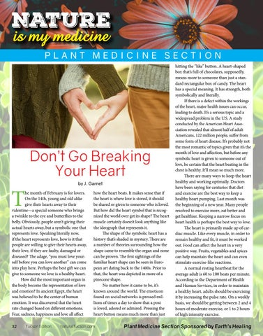 Page 32 of DON'T GO BREAKING