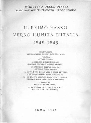 VENEZIA:RESA DELLA REPUBBLICA DI SAN MARCO.Risorgimento.Stampa Antica.1860 1849
