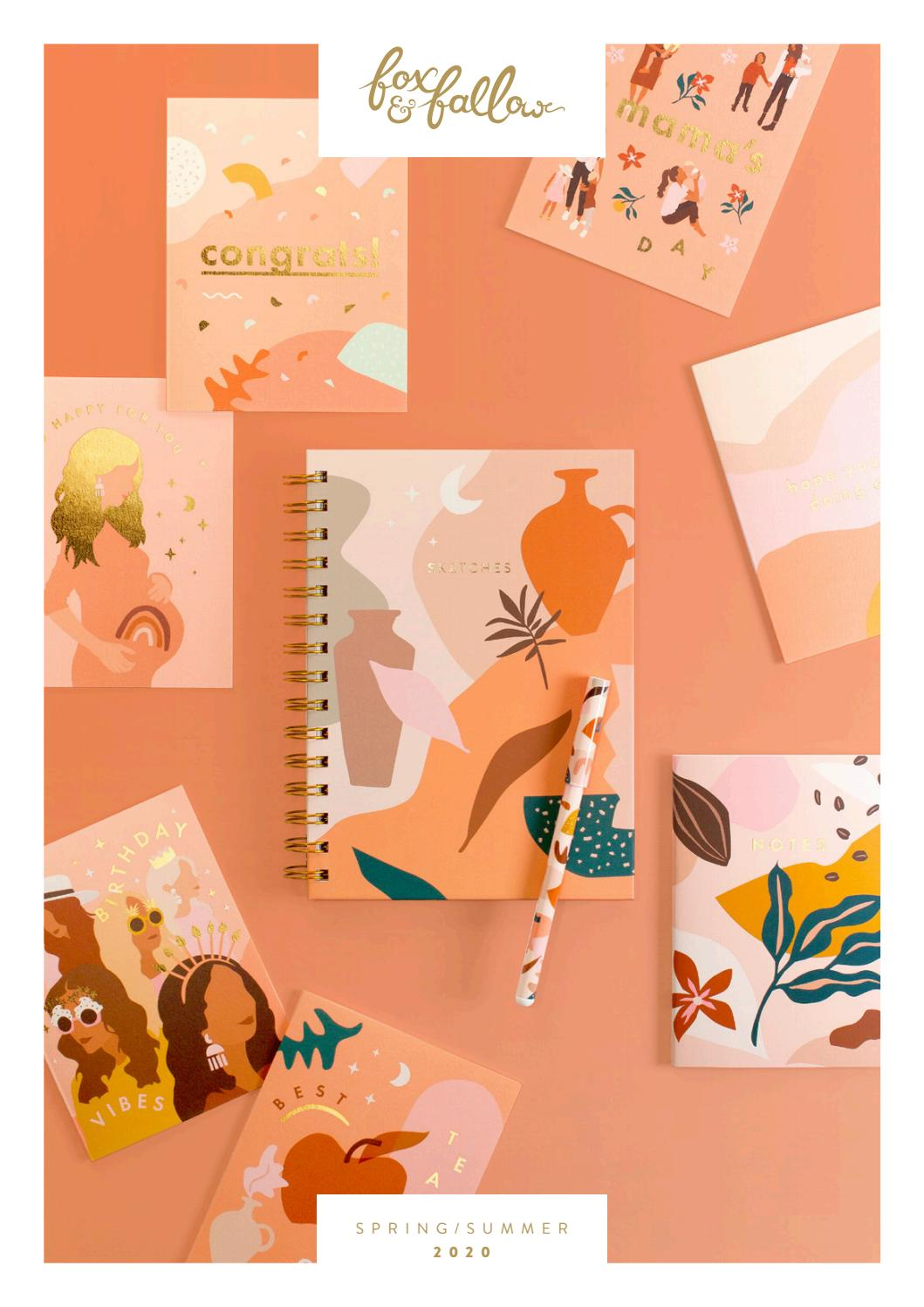 Ballet Every Single Day Life Planner 6 x 9 Dot Grid Notebook 120 pages
