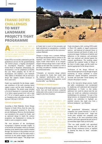 Page 36 of tight programme