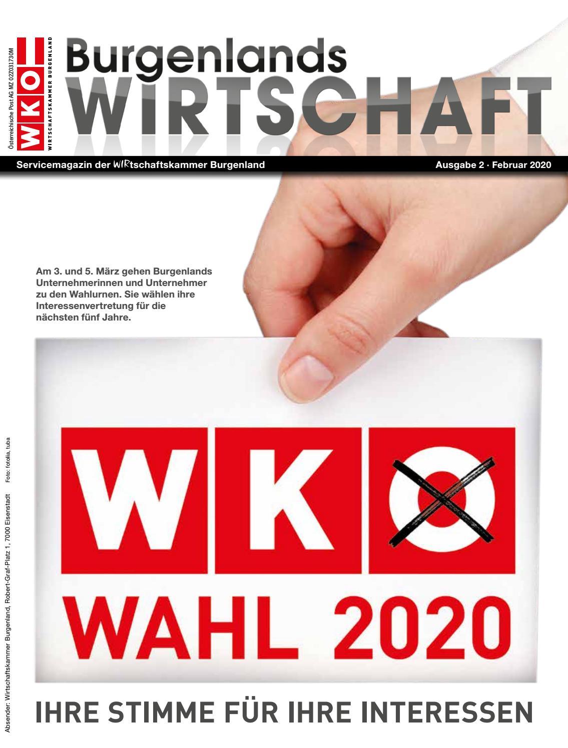 Wolfsberg er sucht sie markt - Fick treffen in Wadenswil