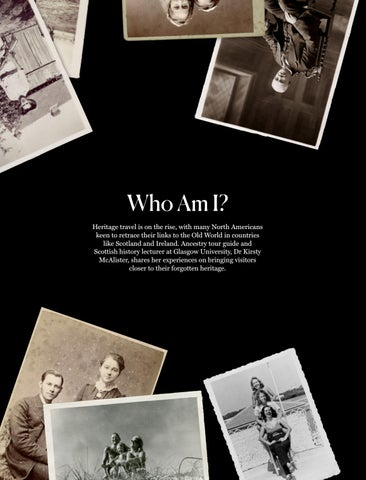 Page 48 of Who Am I?