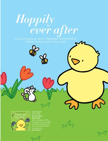 Page 34 of HOPPILY EVER AFTER