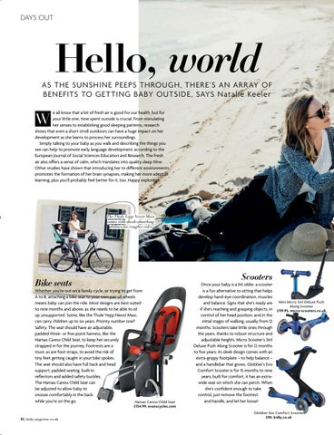 Page 52 of HELLO, WORLD
