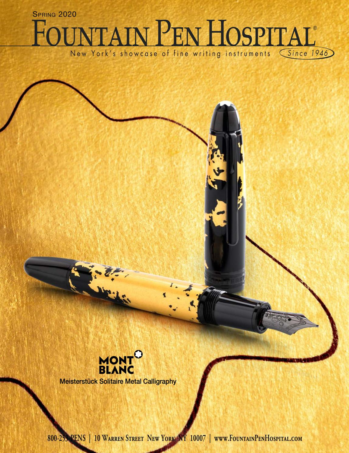 20 Calligraphy Dip Pen Ferrules Dip Pen Insert Caligraphy Nib Holder