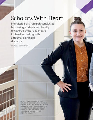 Page 18 of Scholars With Heart