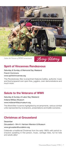 Page 9 of Living History