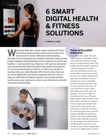 Page 56 of 6 Smart Digital Health