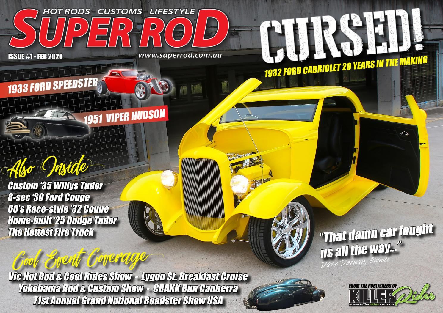 Hot Rod T Shirt Willy/'s Dragster State Line Speedshop Retro Vintage 50/'s Rocker