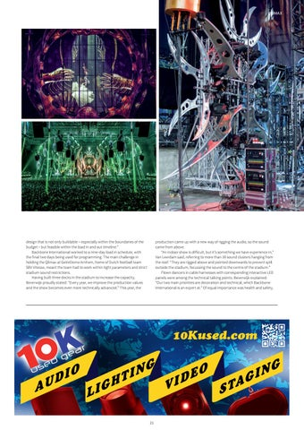 Page 21 of QLIMAX