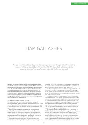 Page 59 of LIAM GALLAGHER