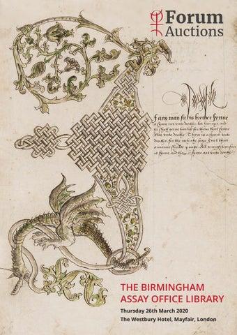 Swan Pochoir Craft pochoir animal Pochoir fabrication carte