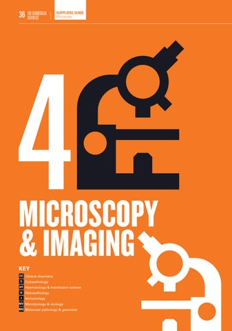 Page 36 of Microscopy and imaging