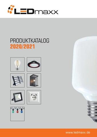 Philips Leuchtmittel Deco E14 Klar 7W Glühlampe Dekorativ Lampe