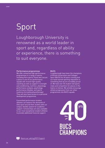 Page 26 of Sport