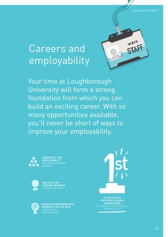 Page 35 of Careers and employability