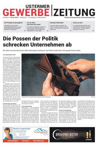 Handbuch Ruderclub Uster. Inhaltsverzeichnis - PDF Free