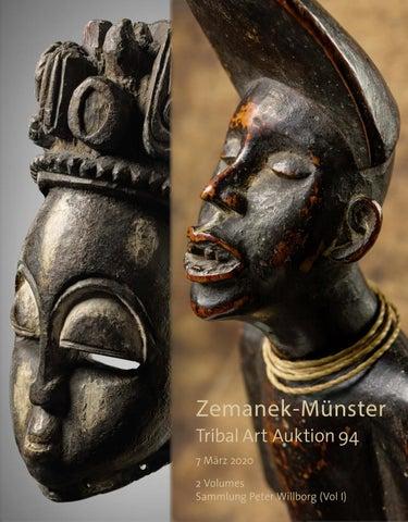 Ständer 28 cm Bronzefigur Skulptur Vintage  Keramik und Bronze 3 Fuß Teller