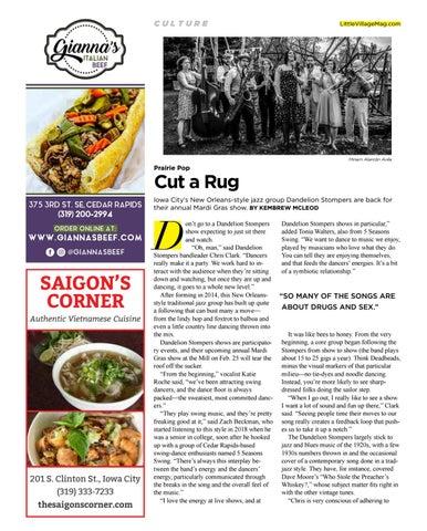Page 22 of Prairie Pop